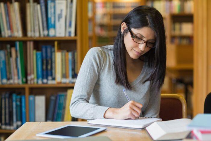 Biblioteca digitalizada de acceso inmediato