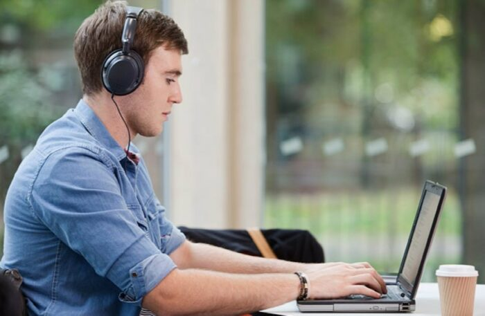 Consultas solucionadas por skype, whatsapp y teléfono