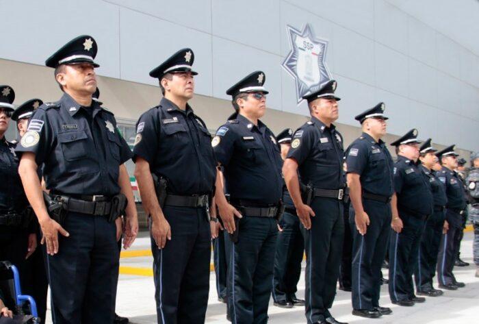 ESTUDIAR OPOSICIONES POLICÍA NACIONAL A DISTANCIA