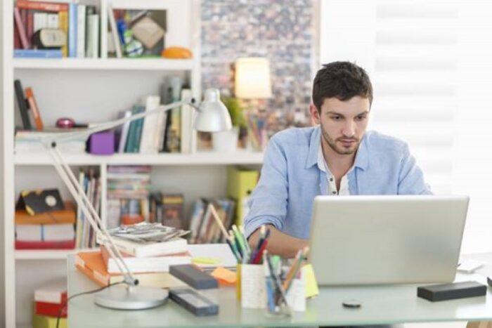 La universidad online es un modelo flexible