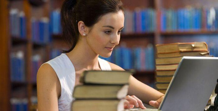 Planificación de tus estudios online